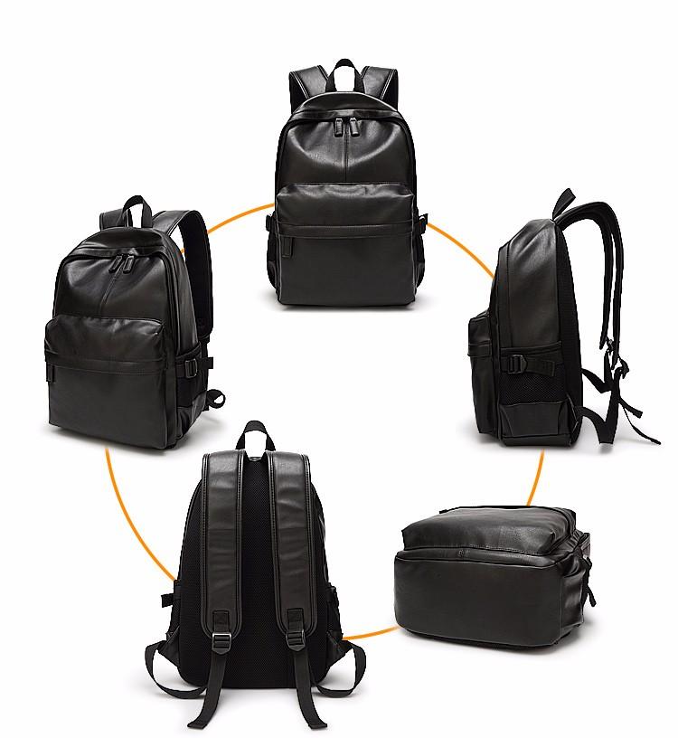 men backpack (8)