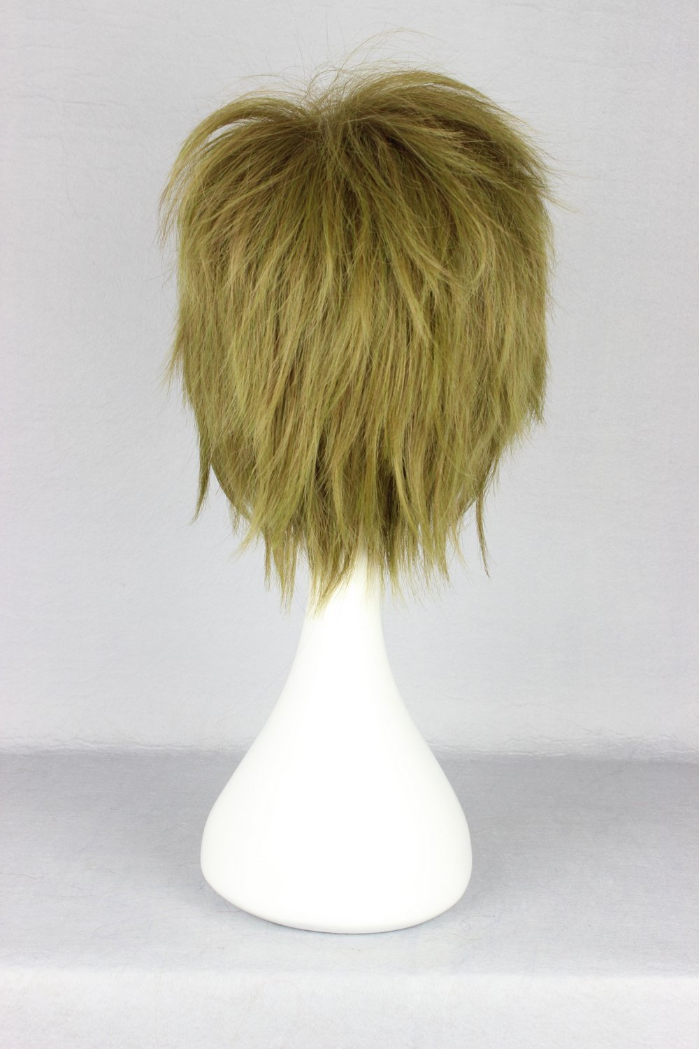 Cosplay Wigs Usa Shipping 72