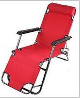 Складные стулья из Китая