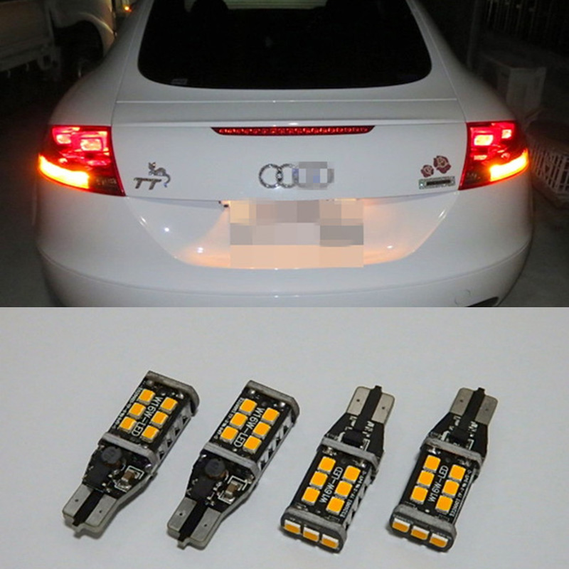 Compare Prices on Audi A3 Brake Light- Online Shopping/Buy