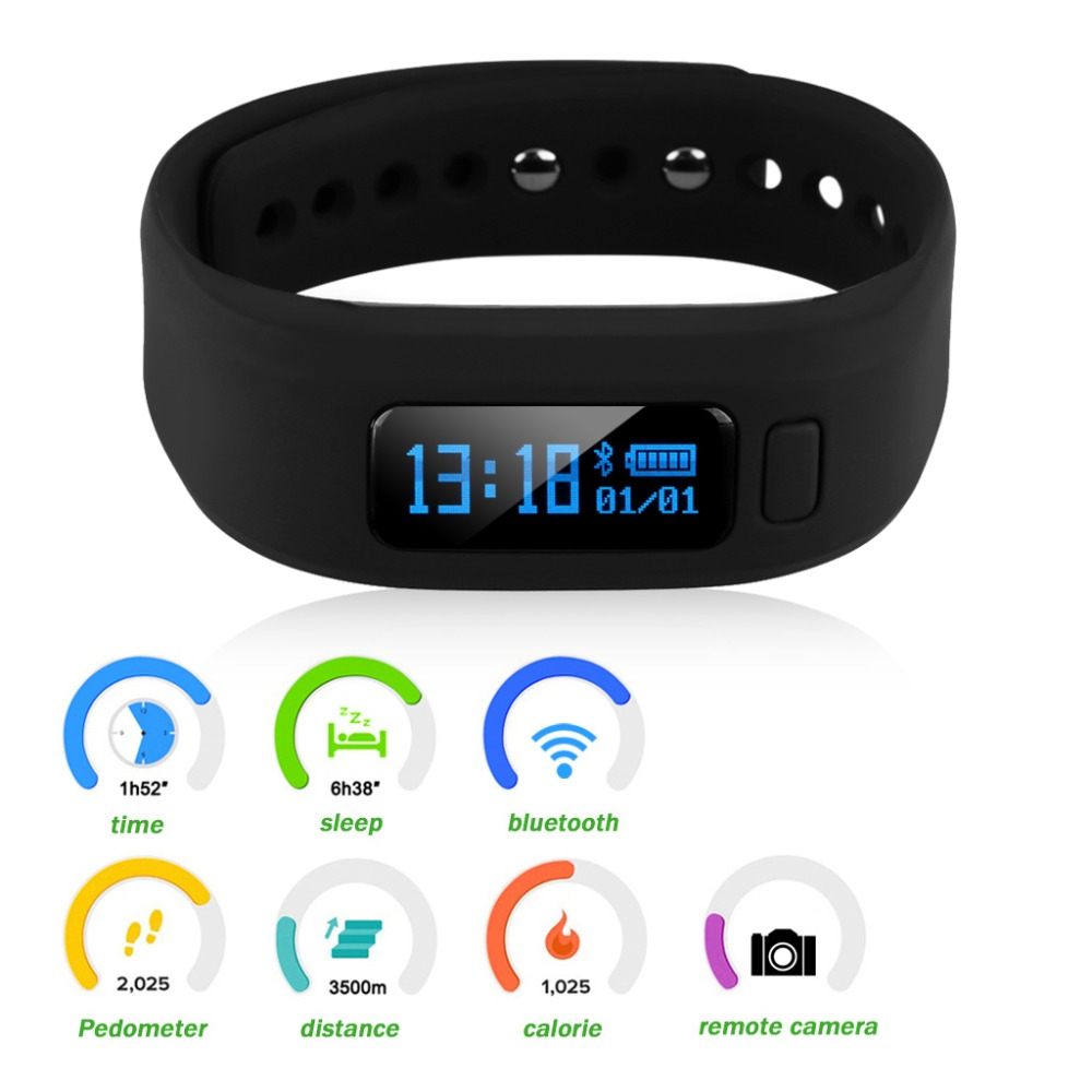Newest up2 Fitness Tracker Bluetooth Smartband Sport Bracelet Smart Band Wristband Pedometer For iPhone IOS Android PK Fitbit