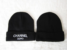 Hip-hop cap hat cold CHANNEL SSUR ZERO bigbang men and women
