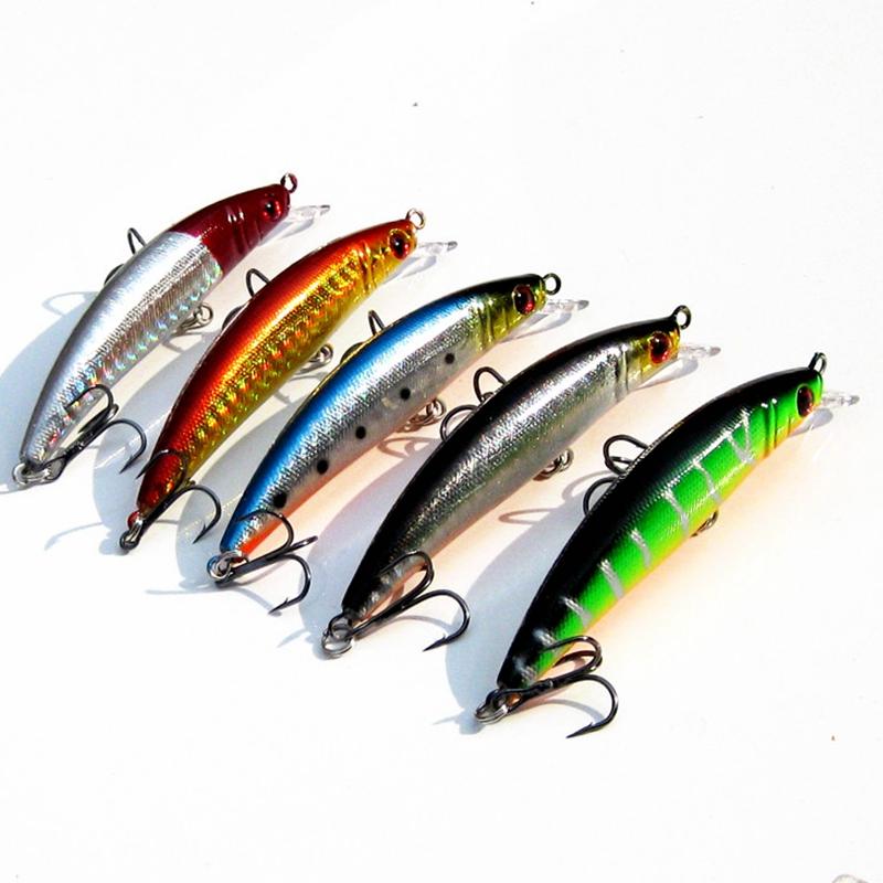 рыбалка магазин интернет японские крючки для рыбалки