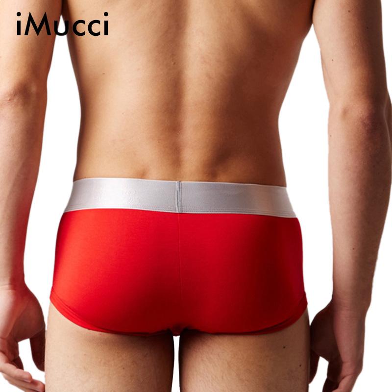 Brand Men's Underwear Boxers Modal Cotton Underwear Pants Best Quality Man Underwear Boxer Male Shorts Plus Size(China (Mainland))