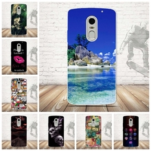 Buy Silicone Case Lenovo VIBE X3 Mobile Phone Protector Soft TPU Back Cover Lenovo X3 Cases Luxury 3D Relief Printing Bag for $1.14 in AliExpress store