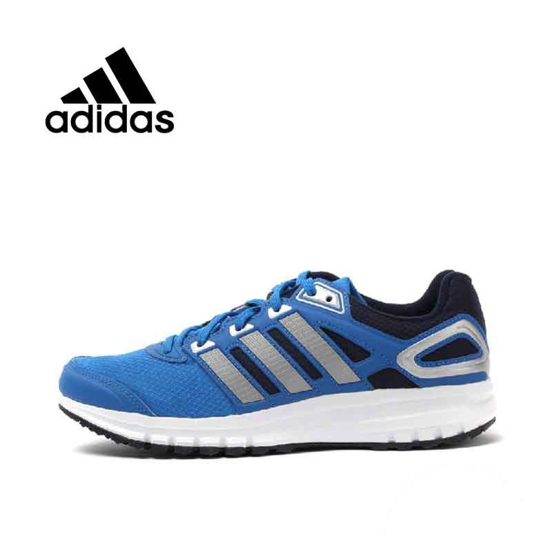 scarpe adidas sneakers
