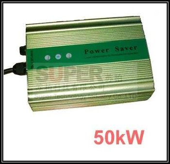 5kW to load,save 15-40% power, 110-220V home electicity power saver,energy saver,free shipping