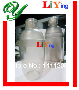 Popular Vodka Plastic Bottle-Buy Cheap Vodka Plastic ...