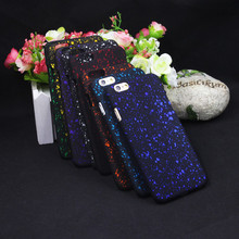 case for iphone6 9 colors HOT !!! NEW arrival fashion case cover for apple iphone 6 case accessories 4.7 inch back cover star