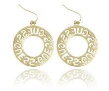 Серьги  от Samson SANG's Store(min order is $10) для Женщины, материал Акрил артикул 32327789607