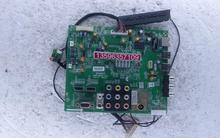 32E380S Motherboard 5800-A8R580-0P30 with RDL320HY LDF-107