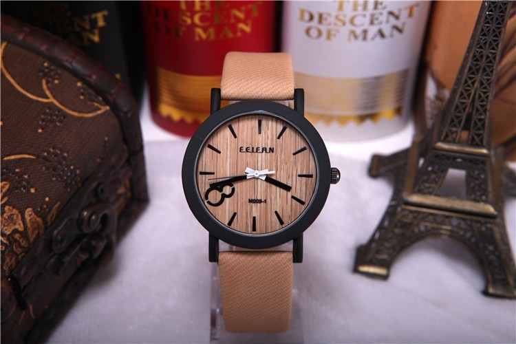 fashoin wood wooden watch (20)
