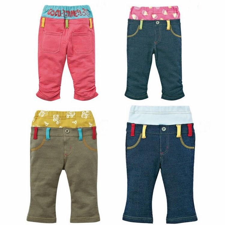 Free shiping warm pant boy and girl baby pant<br><br>Aliexpress