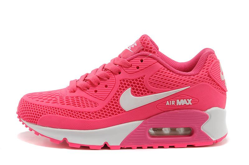 womens nike air max 2014 running shoes