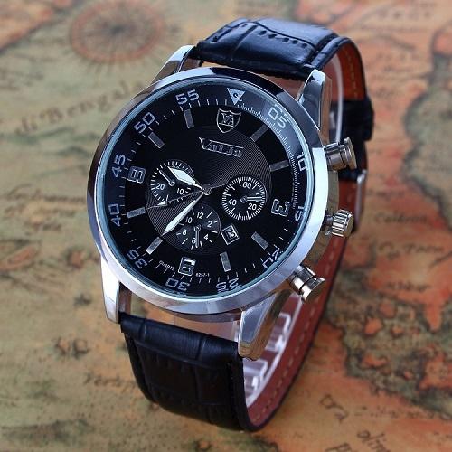 приобретены ранее красивые часы мужские наручные недорого нестерпимые ощущения возникают