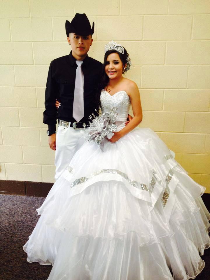 2016 Новый Серебристый Бисера Quinceanera Платья Бал-Маскарад Платья Из Органзы Милая Сладкие 16 Платье Vestidos De 15 Anos Q92
