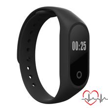 CURREN88 heart rate smart Wristbands blood oxygen Smart bracelet with Earphone Bluetooth 4.0 Smartband Sleep Monitor Smart(China (Mainland))