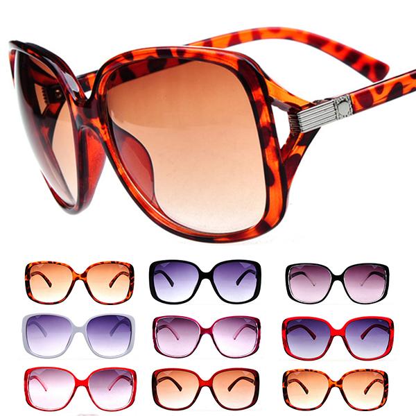 European and American Female Lenses UV400 Outdoor Goggles Cheap Sunglass Retro Sun Glasses for Women Oculos Vintage(China (Mainland))