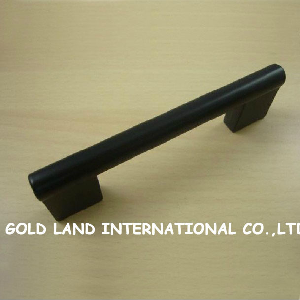 96mm Free shipping cabinet drawer furniture door handle