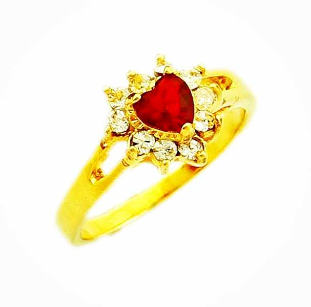 Обручальное кольцо Other 24k GP anillos YHDR030 кольцо bao chun anillos 925 aneis jz10 bcjz10