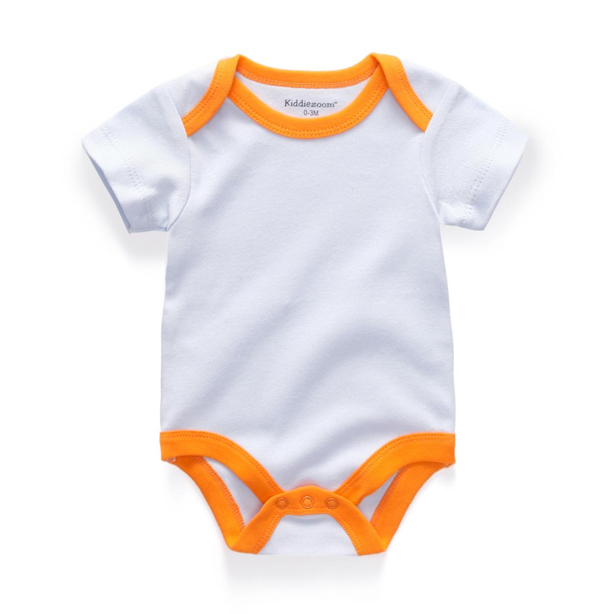 Online Get Cheap Carters Baby Clothes -Aliexpress.com ...