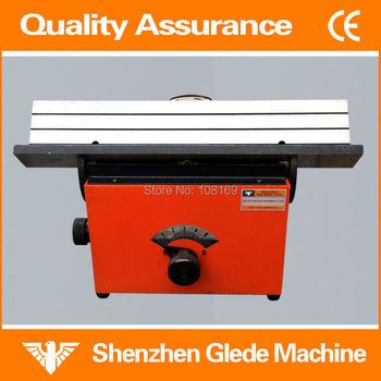 V-type mill chamfering machine LY-300