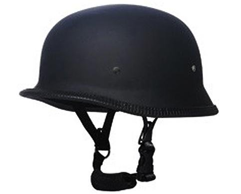 Free Shipping Most Crazy Novelty Helmet be modelled on World War II Germany army M35 helmet,popular motorcycle helmet JL907(China (Mainland))