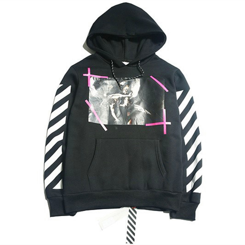 pyrex vision hoodie promotionshop for promotional pyrex