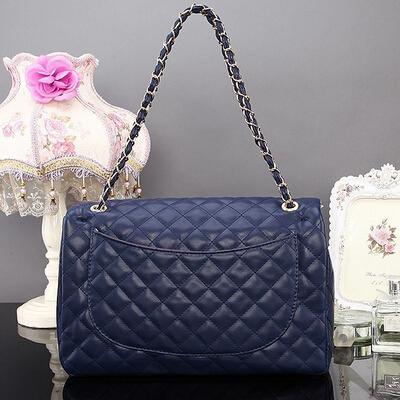 Vintage chain bag women messenger bags handbags women famous brands designer handbags high quality clutch purses bolsa feminina<br><br>Aliexpress