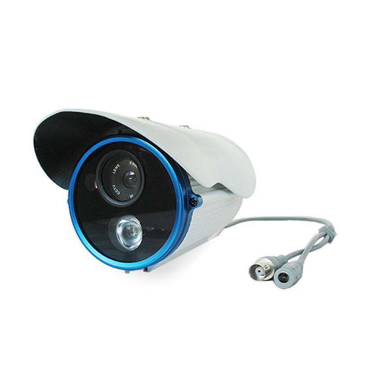 Guard AHD 720P HD 1MP IR light metal night vision outdoor waterproof CCTV security cameras<br><br>Aliexpress