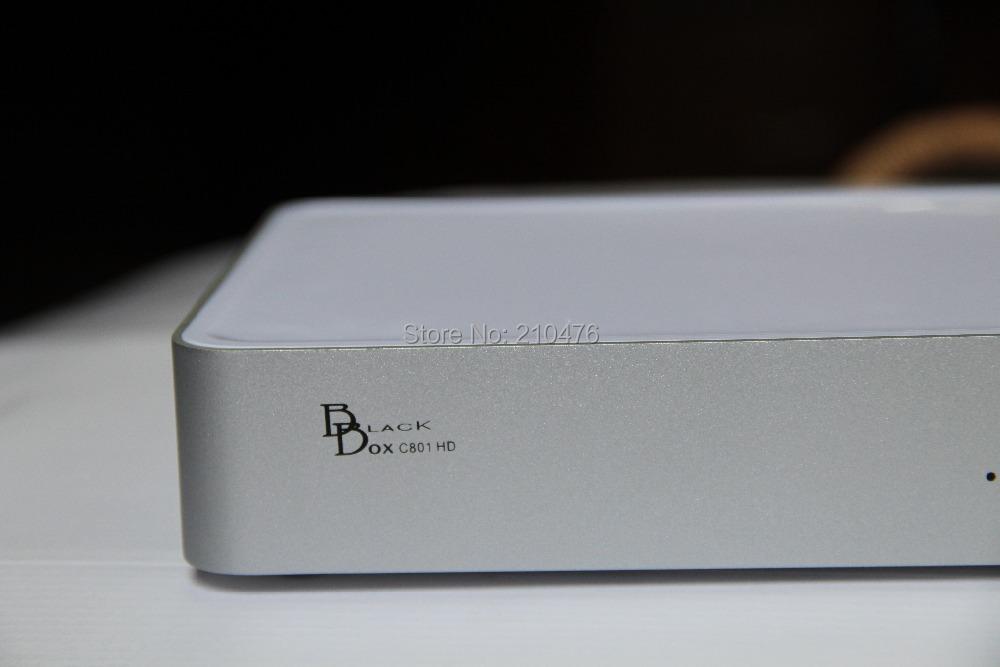 blackbox c801,starhub box,2015 Singapore Starhub Cable TV box better than blackbox hdc608 ,hd-c608,hd-c808,hdc600,hdc4000,qbox(China (Mainland))