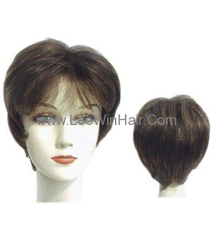 colors size synthetic hair wig Machine made factory cheaper lower price good quality - Mannequin head,Hair extension,Wigs,Toupee,Hair weaving,Hair weft store