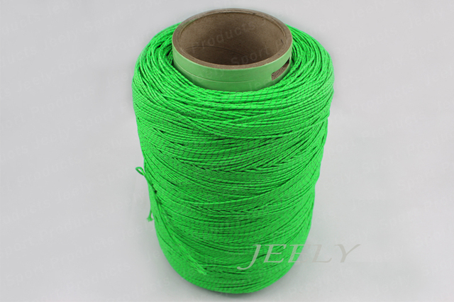 Free Shipping 1000m 1.8mm 200kg Reflective Tent Rope(Uhmwpe fiber inner core+polyester sleeve) 16 strand