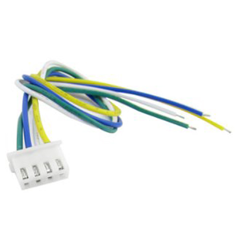 2015 Hot And New10pcs 24AWG JST XH2.54 4 Pin Plug Wire 200mm for RC BEC LIPO Battery<br><br>Aliexpress