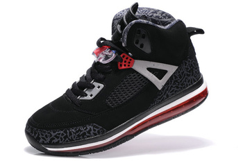 Athletic Shoes for Men 2013 New Arrival Basketball and Running Shoes Free Shipping China Shoe Manufacturer