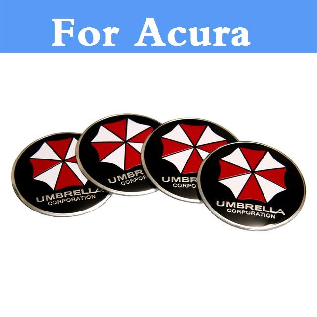 Cheap Acura: Popular Acura Rims-Buy Cheap Acura Rims Lots From China