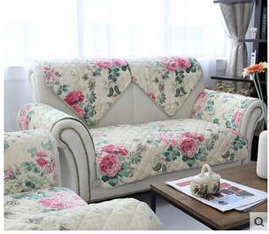 Stylish Sofa Covers TheSofa