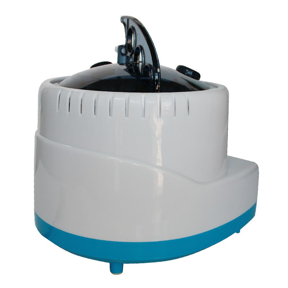 steam machine for bathroom my web value