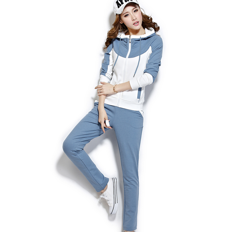 Beautiful Pants Set Women Clothing Casual Summer Style 2016 Girls Clothing Sets
