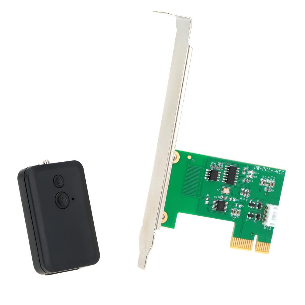 Portable t l commande promotion achetez des portable for Mini bureau ordinateur