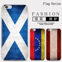 Buy 100pcs Xiaomi Redmi Note 3 National Flag Series Painted TPU Soft Phone Case Silicone Skin Back Cover Shell for $128.70 in AliExpress store