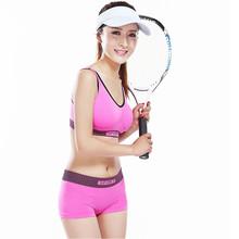 Shorts Woman Fitness