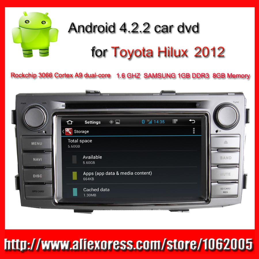 Elinz: Car DVD Players, Reverse Camera Kit, Car Entertainment
