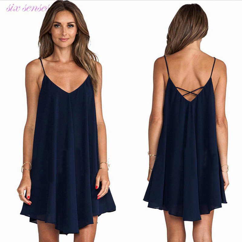 Unique Summer Dresses Women Summer Dresses Women Ladies