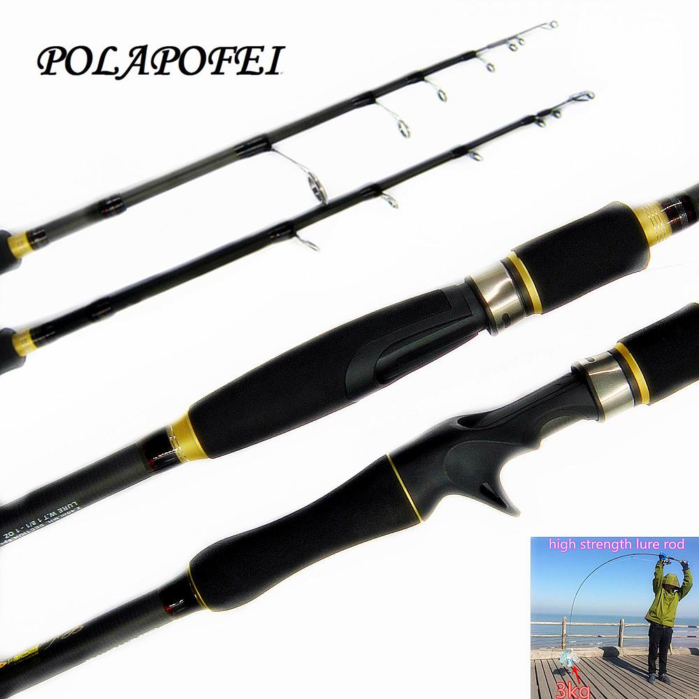 Okuma fishing rod reviews online shopping okuma fishing for Fishing rod reviews