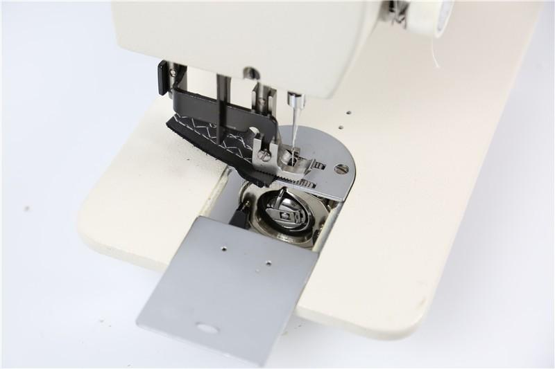 reverse function machine, 106-RPZ 11