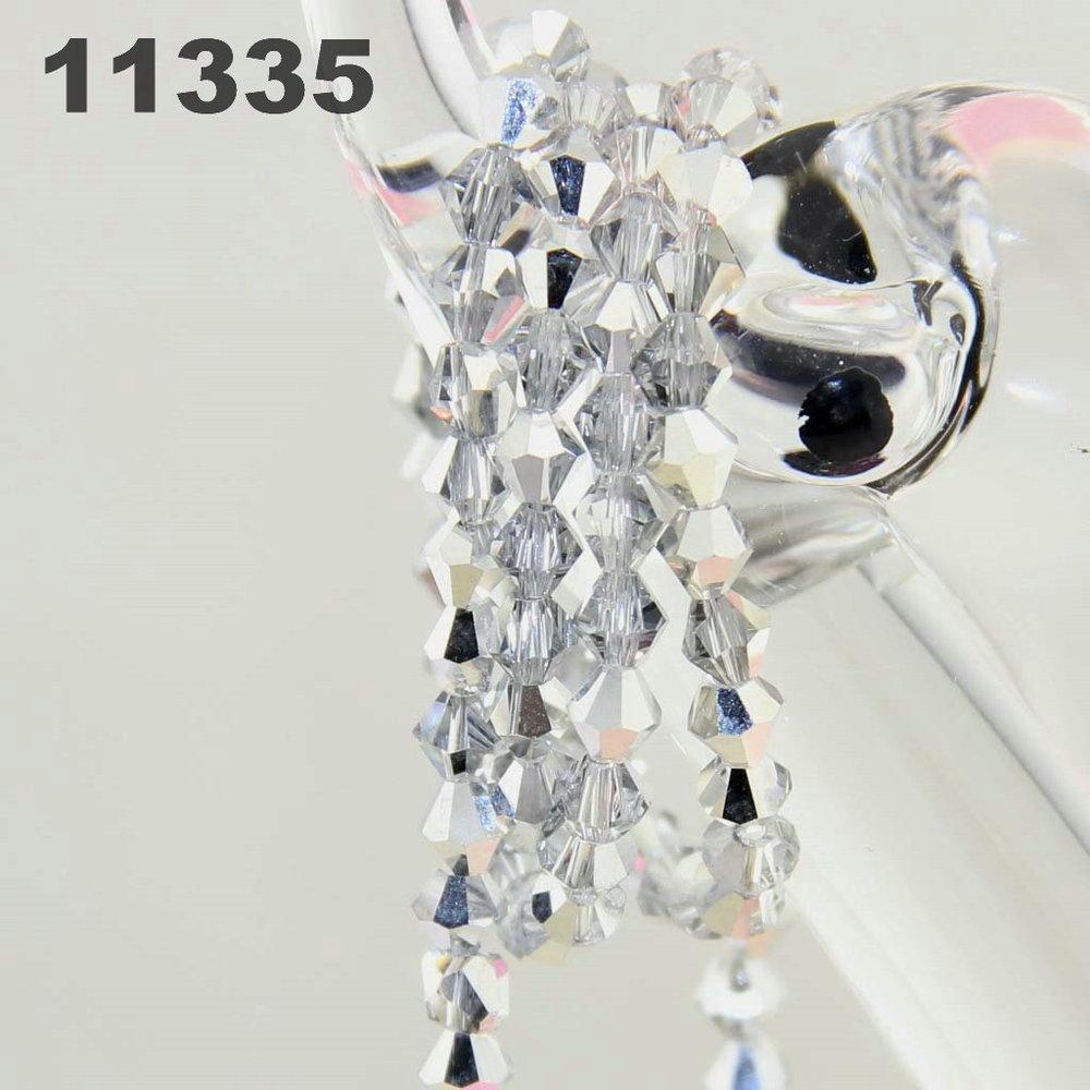 beads_11335_05