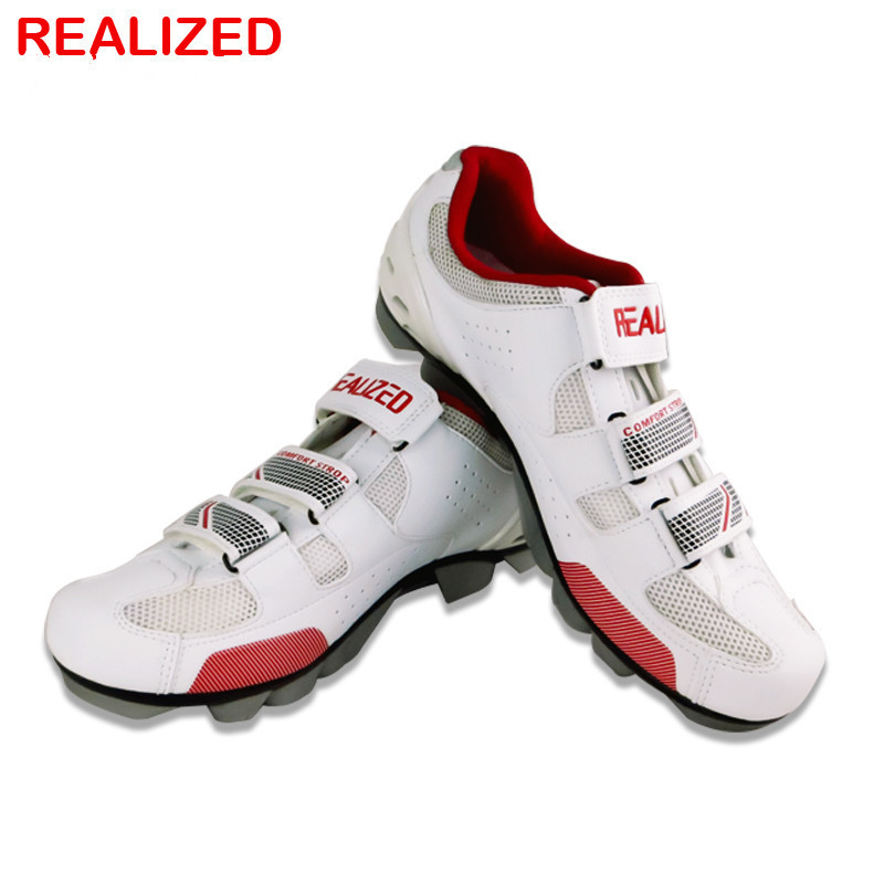 best road bike shoes 2014 28 images ridden and