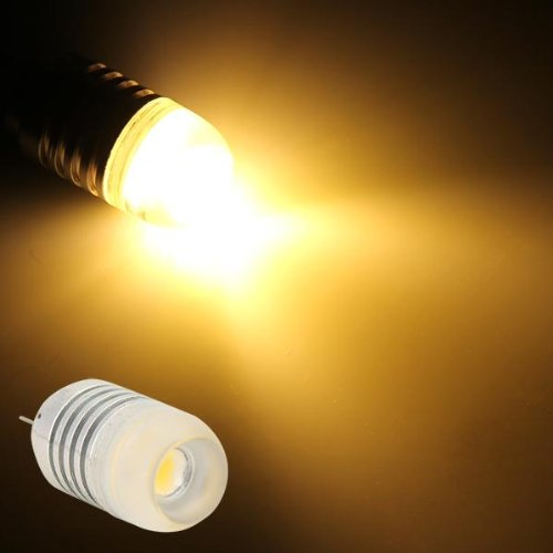 100pcs 5mm Blanco Cálido 12v Dc Led Lámpara Light 20cm Pre Con Cable Blanco Cálido Led Bombilla