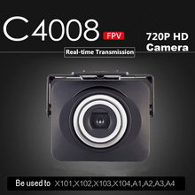 MJX X600 Part C4008 Wifi FPV Real-time Transmission Camera For X101 X102 X103 X104 A1 A2 A3 A4 Quadcopter RC Helicopter Drone